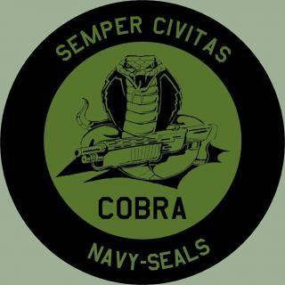 logo CASOA