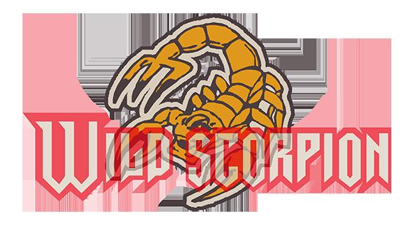 Wild Scorpion