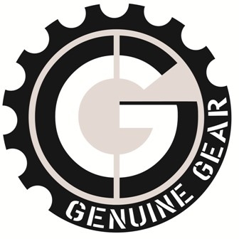 Genuine gear by Propper