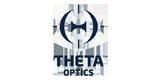 Theta Optics